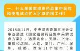 12月25日起这25种药品降价 宁波参保人员可享受