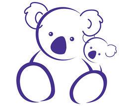 抱抱熊 图册