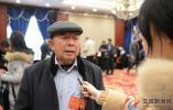 人大代表胡从庆:关注县交通和卫生问题