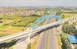 无锡至江阴城际轨道交通工程正式开工
