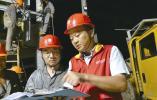 温州电力红船服务队员谷雨的抢险四昼夜