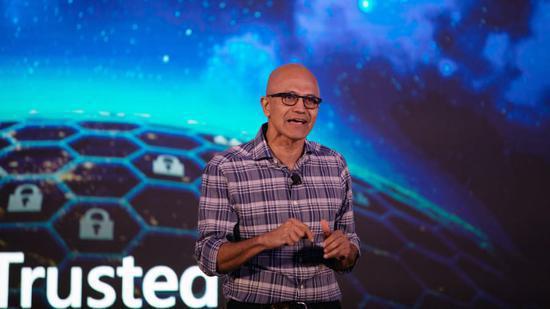 史上第二大规模收购出炉:估值160亿美元的Nuance会怎样帮助微软