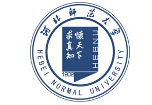 河北师范大学 国搜百科图片