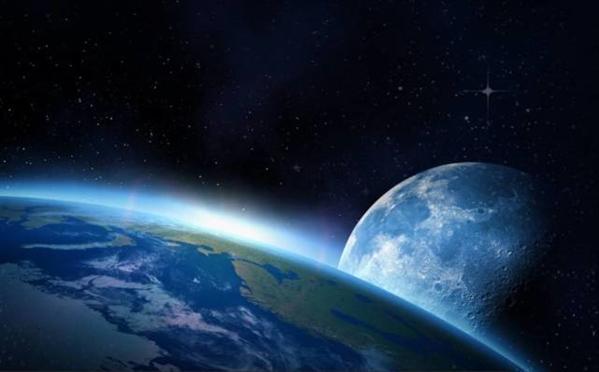 中国航天事业60年:星梦六十载 一曲东方红