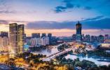 互联网百强排位赛阿里还是第一 但杭州该紧张起来了