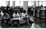 """杭州图书馆的尴尬 如何让图书馆避免成""""睡吧""""?"""