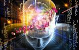 天津:迈向人工智能先锋城市