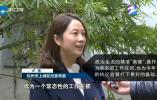 """浙江强化政治监督 确保政治生态""""风清气正"""""""