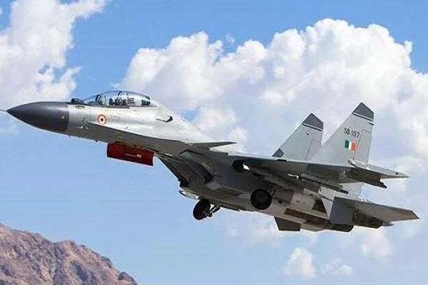 印度140亿美元订单砸向俄罗斯 房兵:不受美制裁影响