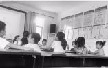 章子欣事件后记者走访千岛湖镇:那些留守儿童们怎么样了