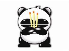 熊猫烧香蠕虫病毒