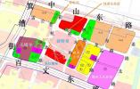 重磅!宁波35个中心地块规划调整 涉及七塔寺、波特曼…