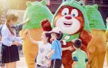 宁波景区活动扎堆 周末或现出游高峰 儿童节