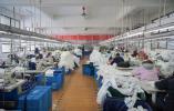 扬州一高校改良防护服,已申请两项专利
