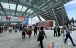 中國第一展上 寧波文具這樣回歸與突圍