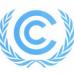 氣候變化框架公約
