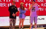 rap融合宁波老话 宁波版垃圾分类歌曲MV上线啦