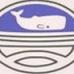 國際捕鯨管制公約
