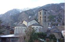 圣埃斯特凡教堂
