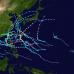 2010年太平洋臺風季