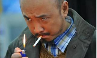 浙江电影行业谴责囧妈网络首播:不停止将抵制徐峥