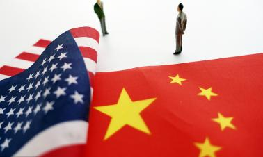 90-day trade truce is an opportunity not to be wasted