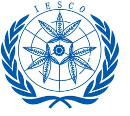 国际生态安全合作