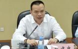 """对话龙港市委书记郑建忠:搭就新型城镇化改革的""""国家实验室"""""""