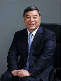 宋志平 董事长、党委书记