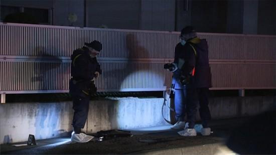 震惊!日本小学生放学路上被陌生人割喉 嫌犯为14岁初中生