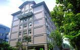 南京财经高等职业技术学校:6个数字,带你了解这所职教名校!