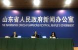 展现民族特色影视、文学、游戏等IP元素 2019青岛国际版权交易会让中国IP...