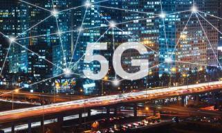 5G时代,政企客户将成运营商掘金重点市场