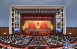 宁波的全国人大代表赞政府工作报告:满满干货 甬城大有可为