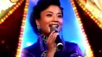 2013黑龙江卫视春晚宣传片