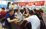 【瓯江口最美建设者寻访】王智晓:没有谁的青春是容易的,一定要努力