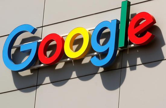 晚报|苹果发布新AirPods 欧盟罚谷歌14.9亿欧元