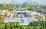温州出台《意见》鼓励社会力量投建运营体育场所