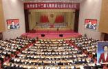 翻番!杭州新引进43.6万大学生 他们都去了哪儿