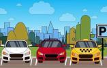 @黄岩人,城区这家医院即将执行新的停车收费标准