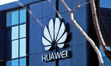 Huawei security allegation dismissed