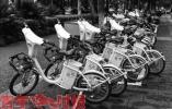 知道吗?你骑的共享电动自行车上路并不合规