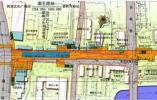 地铁时代的拱墅!3号线施工时间节点发布!期待4大站点通车!
