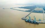 温州港乐清湾港区A区一期工程口岸临时开放获国家批准!