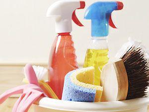 洗洁精配方传统急需改良