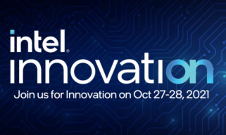 英特尔On技术创新峰会:面向开发者隆重推出全新产品、技术和工具