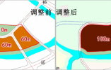 宁波火车站旁这块地相应指标大调整 曾被终止交易