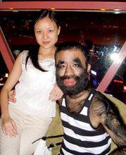 中国第一毛孩赢了肖像权官司