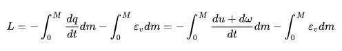 白矮星冷却计算的基本公式.jpg