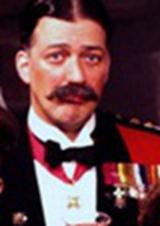 梅琪\惠灵顿公爵
